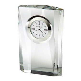 Howard Miller 645-720 Quest Table Top Clock