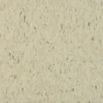 Armstrong Standard Excelon Imperial Texture: Mint Masquerade Vinyl Composite Tile 52521