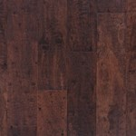 "CFS Camden Collection: Bridgewood Eucalyptus 9/16"" x 4 9/10"" Engineered Hardwood EBRG-700-8"