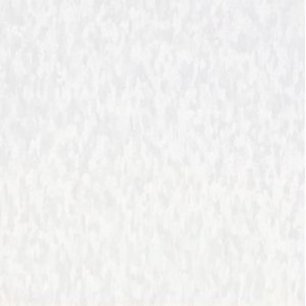 Armstrong Standard Excelon Imperial Texture:  Rave White Out Vinyl Composite Tile 57518