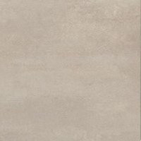Karndean Opus: Mico Luxury Vinyl Tile SP211