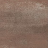 Karndean Opus: Forma Luxury Vinyl Tile SP214