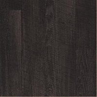 Karndean Opus: Carbo Luxury Vinyl Plank WP318
