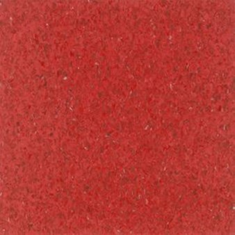 Armstrong ChromaSpin VCT: Carminelle Vinyl Composite Tile 54822
