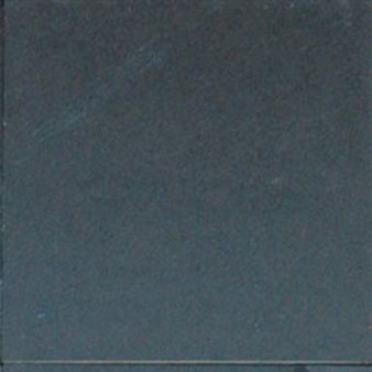 "MS International: Montauk Black 12"" x 12"" Slate Tile SMONBLK1212G"