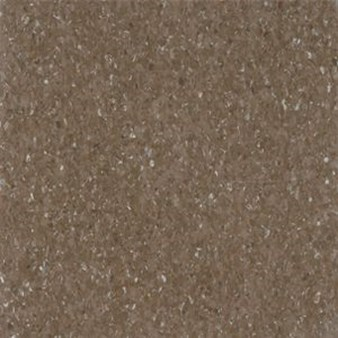 Armstrong ChromaSpin VCT: Durer Brown Vinyl Composite Tile 54813