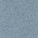 Armstrong ChromaSpin VCT: Mineral Blue Vinyl Composite Tile 54825