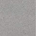 Armstrong ChromaSpin VCT: Paynes Gray Vinyl Composite Tile 54801