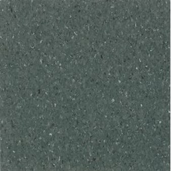Armstrong ChromaSpin VCT: Shadow Green Vinyl Composite Tile 54829