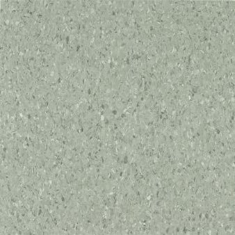 Armstrong ChromaSpin VCT: Vermeer Green Vinyl Composite Tile 54828