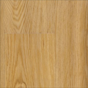 Mannington Adura Distinctive Collection Luxury Vinyl Plank: Vintage Oak ALP011