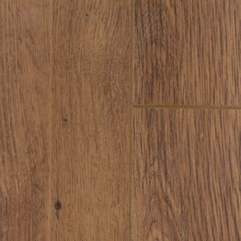 Armstrong Nature's Gallery Rustic Collection: Dakota Oak 8mm Laminate L6540