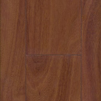 Armstrong Nature's Gallery Collection Exotics: Santos Mahogany 8mm Laminate L6551