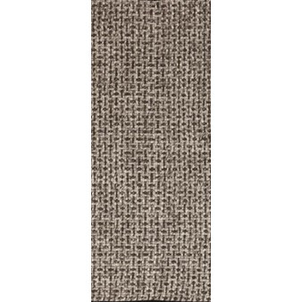 "Surya Cascade Espresso (CSD-102) Rectangle 2'6"" x 8'0"""