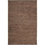 "Surya Dominican Camel (DOC-1014) Rectangle 5'0"" x 8'0"""