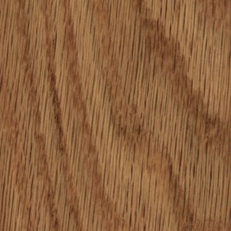 "Mannington Madison Oak Plank:  Rich Oak 3/8"" x 3"" Engineered Hardwood MAP03ROL1"