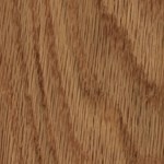 "Mannington Madison Oak Plank:  Rich Oak 3/8"" x 5"" Engineered Hardwood MOP05RO1"