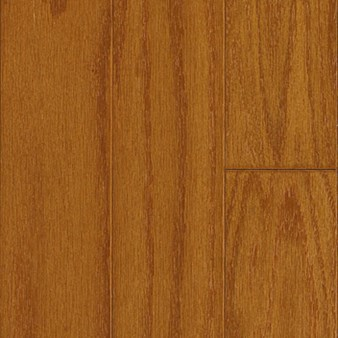 "Mannington American Oak: Honey Grove 3/8"" x 5"" Engineered Hardwood AMP05HG1"