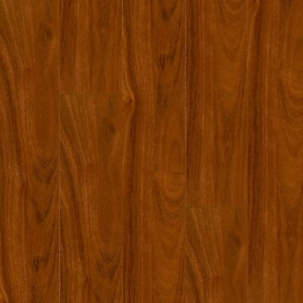 Armstrong Grand Illusions Laminate Flooring:  Cabrueva 12mm L3025