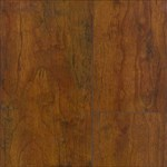 Armstrong Grand Illusions Laminate Flooring:  Cherry Bronze 12mm L3021