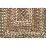"Surya Jamestown Coffee Bean (JAM-4305) Rectangle 1'8"" x 2'6"""