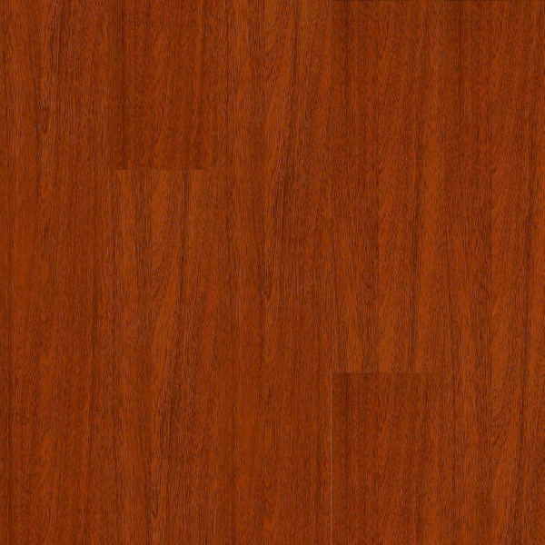 Reviews armstrong flooring 5011086 threshold somerset for Armstrong laminate flooring reviews