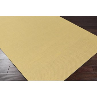 "Surya Mystique Desert Sand (M-343) Rectangle 2'0"" x 3'0"""
