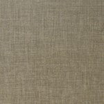 "Eleganza Contemporary Contempo: Jute 12"" x 24"" Glazed Porcelain Tile CCO-JU1224G"