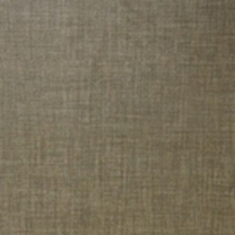 "Eleganza Contemporary Contempo: Jute 24"" x 24"" Glazed Porcelain Tile CCO-JU2424G"