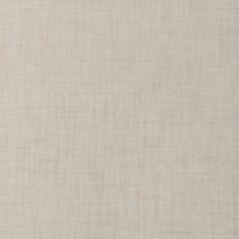 "Eleganza Contemporary Contempo: Tan 12"" x 24"" Glazed Porcelain Tile CCO-TA1224G"