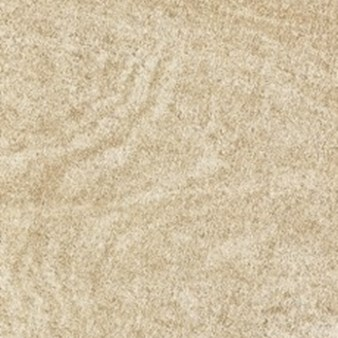 "Eleganza Contemporary Element: 12"" x 24"" Beige Porcelain Tile CEL-BE1224"