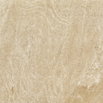 "Eleganza Contemporary Element: 24"" x 24"" Beige Porcelain Tile CEL-BE2424"