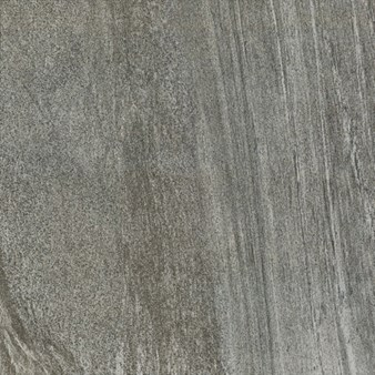 "Eleganza Contemporary Element: 24"" x 24"" Cardoso Porcelain Tile CEL-CA2424"