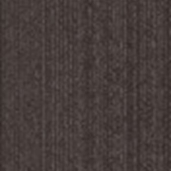 "Eleganza Contemporary Groove: 4"" x 24"" Bronzo Porcelain Tile CGR-BR424"