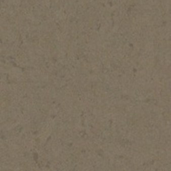 "Eleganza Contemporary Metro: 12"" x 24"" Olive Polished Porcelain Tile CME-OL1224P"