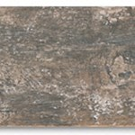 "Eleganza Wood Patina: 8"" x 48"" Antique Porcelain Tile WPA-AN0848"