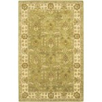 "Chandra Adonia (ADO902-576) 5'0""x7'6"" Rectangle Area Rug"