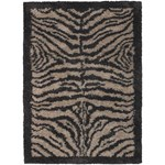 "Chandra Amazon (AMA5600-79106) 7'9""x10'6"" Rectangle Area Rug"