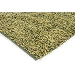 "Chandra Ambiance (AMB4272-576) 5'0""x7'6"" Rectangle Area Rug"