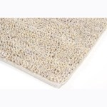 "Chandra Ambiance (AMB4277-576) 5'0""x7'6"" Rectangle Area Rug"