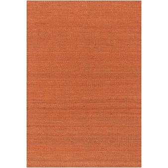 "Chandra Amela (AME7700-2676) 2'6""x7'6"" Rectangle Area Rug"
