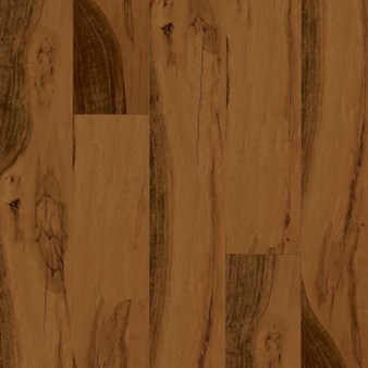 Armstrong Grand Illusions Laminate Flooring:  Walnut 12mm L3028