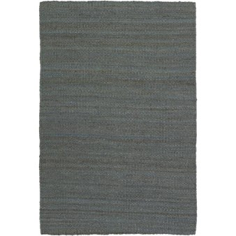 "Chandra Amela (AME7703-576) 5'0""x7'6"" Rectangle Area Rug"