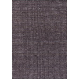 "Chandra Amela (AME7705-2676) 2'6""x7'6"" Rectangle Area Rug"