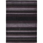 "Chandra Amigo (AMI30500-576) 5'0""x7'6"" Rectangle Area Rug"