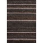 "Chandra Amigo (AMI30501-576) 5'0""x7'6"" Rectangle Area Rug"