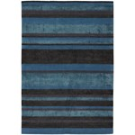 "Chandra Amigo (AMI30502-576) 5'0""x7'6"" Rectangle Area Rug"