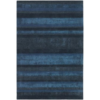 "Chandra Amigo (AMI30503-576) 5'0""x7'6"" Rectangle Area Rug"