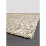 "Chandra Anni (ANN11401-576) 5'0""x7'6"" Rectangle Area Rug"