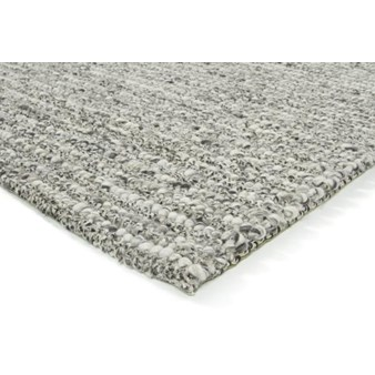 "Chandra Anni (ANN11402-79106) 7'9""x10'6"" Rectangle Area Rug"